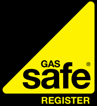 Gas Safe Registered Gas Engineers in Essex